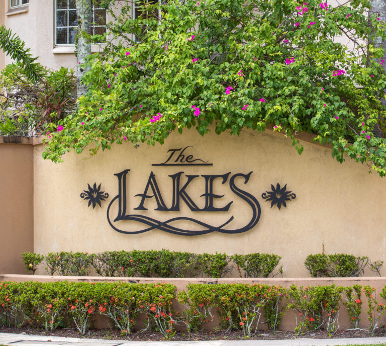 The Lakes Cairns Resort  - Accommodation Melbourne