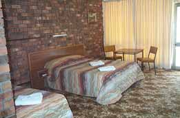 Coffin Bay Hotel Motel - Accommodation Melbourne
