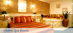 Best Western Colonial Motor Inn - Accommodation Melbourne
