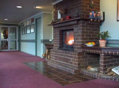 Best Western Centretown Goulburn - Accommodation Melbourne