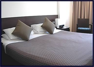 Hotel Victor - Accommodation Melbourne