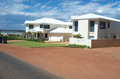 Kalbarri Kingsview - Accommodation Melbourne