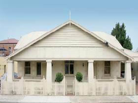 Seaside Semaphore Holiday Accommodation - Accommodation Melbourne