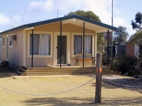 Seabreeze Accommodation - Accommodation Melbourne