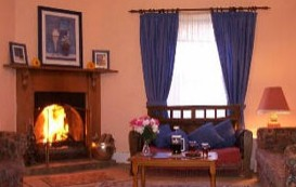 Peesey Park Farm Stay - Accommodation Melbourne