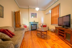 Semaphore Beach Cottage Bed and Breakfast - Accommodation Melbourne