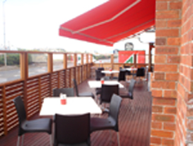Formby Hotel - Accommodation Melbourne