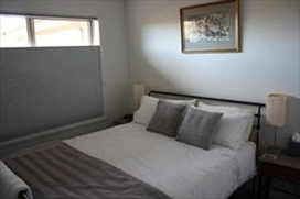 Tea Gardens Bed and Breakfast - Accommodation Melbourne