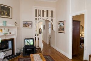 Toddington Cottage - Accommodation Melbourne