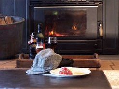 Guthega Alpine Inn - Accommodation Melbourne
