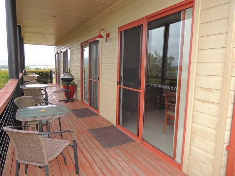 Avon View Stays - Accommodation Melbourne