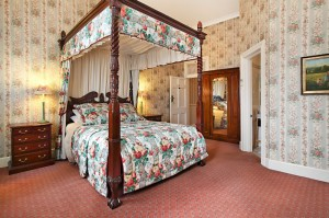 The Old George And Dragon Guesthouse - Accommodation Melbourne