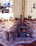 Ashmar Farm Stay - Accommodation Melbourne