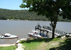 Carinya Ski Ranch - Accommodation Melbourne