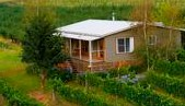 Borrodell Vineyard - Accommodation - Accommodation Melbourne