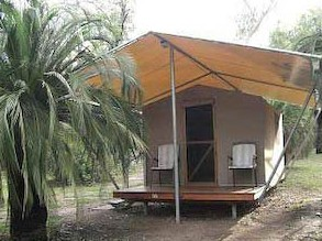 Takarakka Bush Resort - Accommodation Melbourne