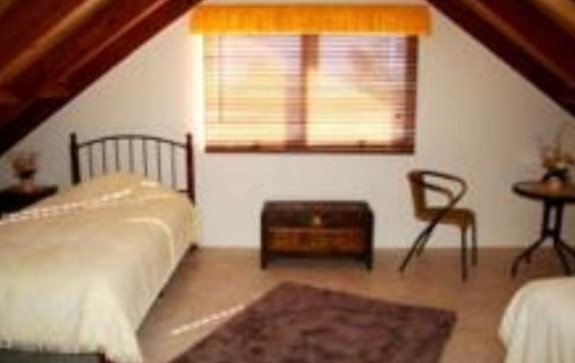 Destiny Boonah Eco Cottages and Donkey Farm - Accommodation Melbourne