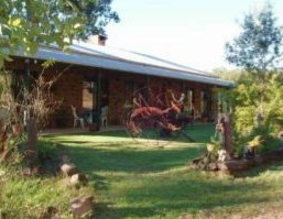 Twilight Grove Farm Bed and Breakfast  - Accommodation Melbourne