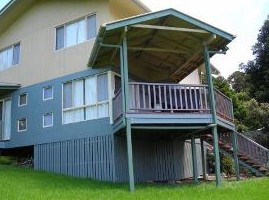 Firefly - Holiday Home - Accommodation Melbourne