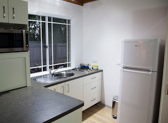 Homewood Cottages - Accommodation Melbourne