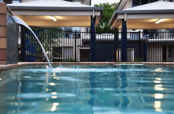 CapBlue Apartments - Accommodation Melbourne