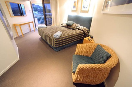 Coolum Caprice - Accommodation Melbourne