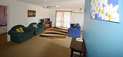 Spanish Lace Motor Inn - Accommodation Melbourne