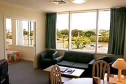 Chasely Apartment Hotel - Accommodation Melbourne