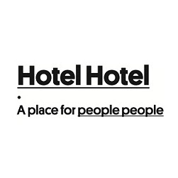 Hotel Hotel - Accommodation Melbourne
