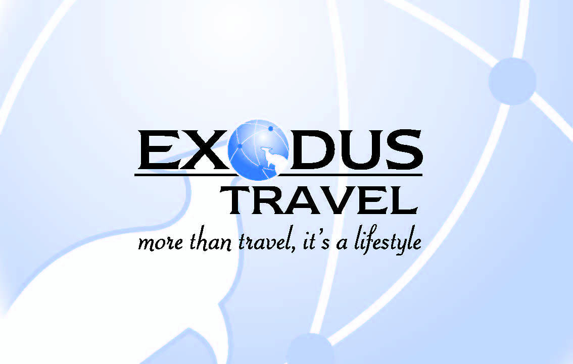 Exodus Travel Agency - Accommodation Melbourne