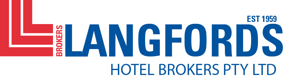Langfords Hotel Brokers - Accommodation Melbourne