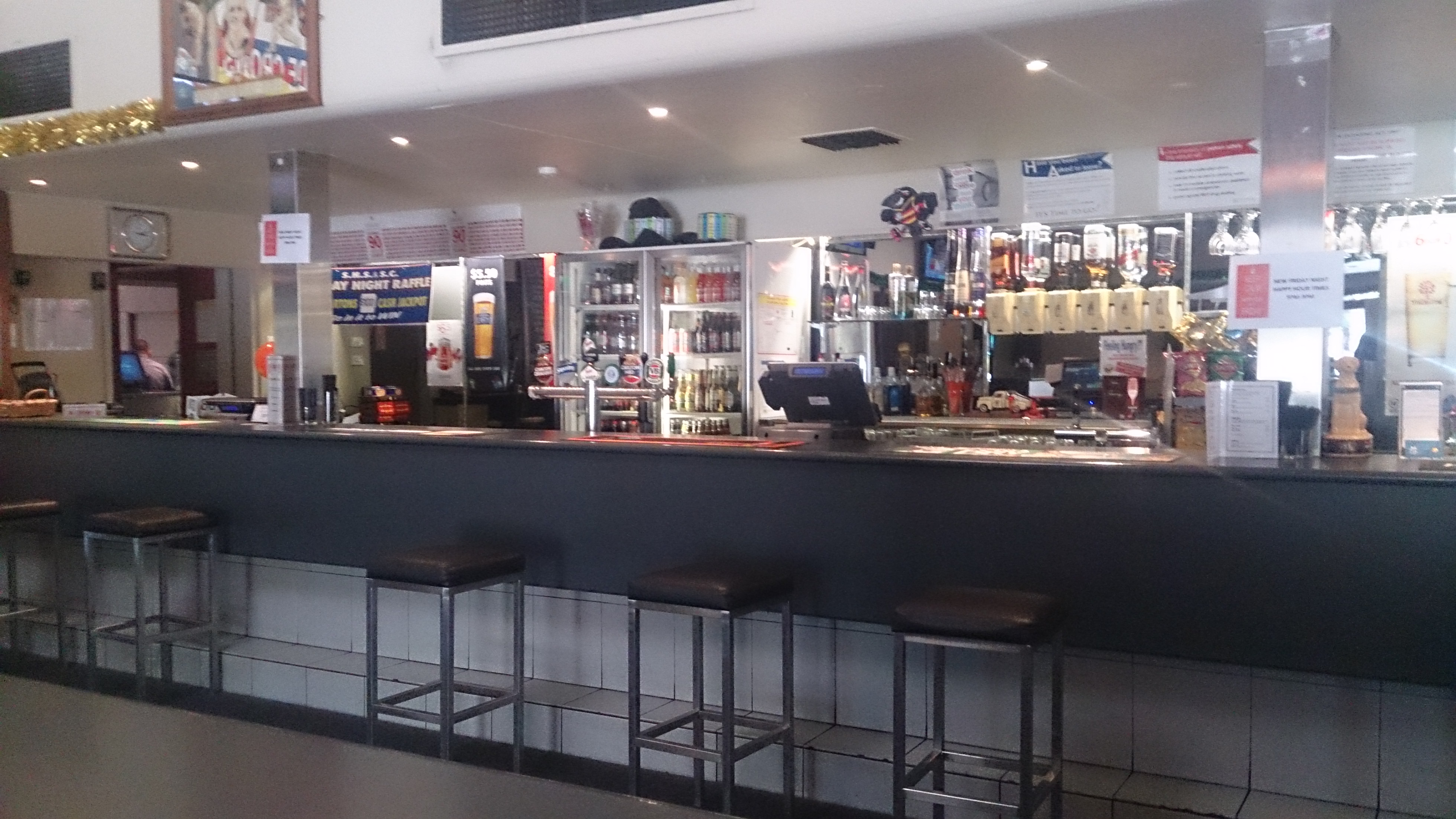 Settlers Hotel - Accommodation Melbourne