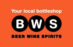 BWS - Rosalie Indooroopilly Hotel - Accommodation Melbourne