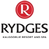 Rydges Kalgoorlie - Accommodation Melbourne