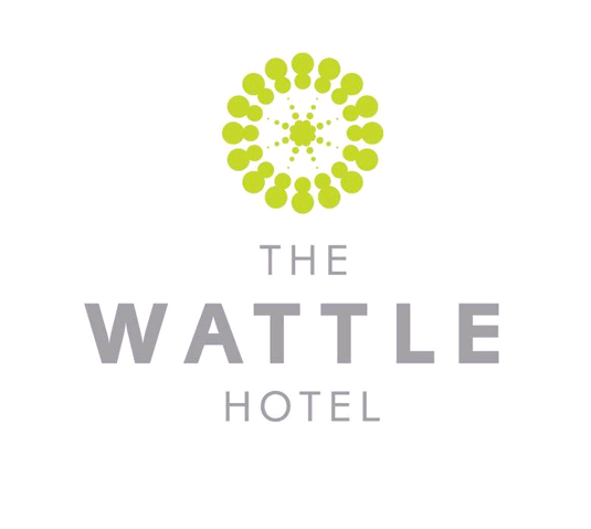 The Wattle Hotel - Accommodation Melbourne