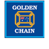 Golden Chain Forrest Hotel amp Apartments - Accommodation Melbourne