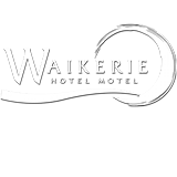 Waikerie Hotel-Motel - Accommodation Melbourne