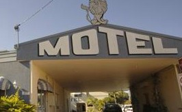 Best Western Kimba Lodge Motel - Accommodation Melbourne