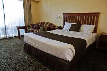 Quality Inn Grafton - Accommodation Melbourne