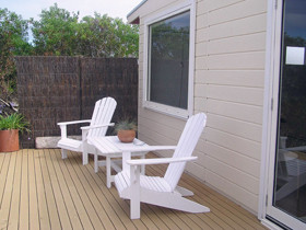 Beachport Harbourmasters Accommodation - Accommodation Melbourne