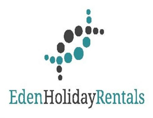 Eden Holiday Rentals - Accommodation Melbourne