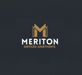 Meriton Serviced Apartments - Accommodation Melbourne