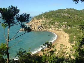 Magnetic Island Holiday Homes - Accommodation Melbourne