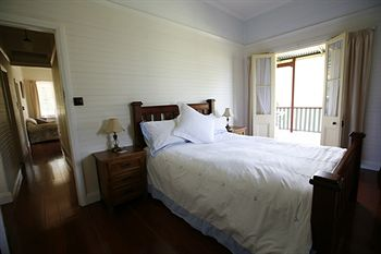 Singletons Retreat - Accommodation Melbourne