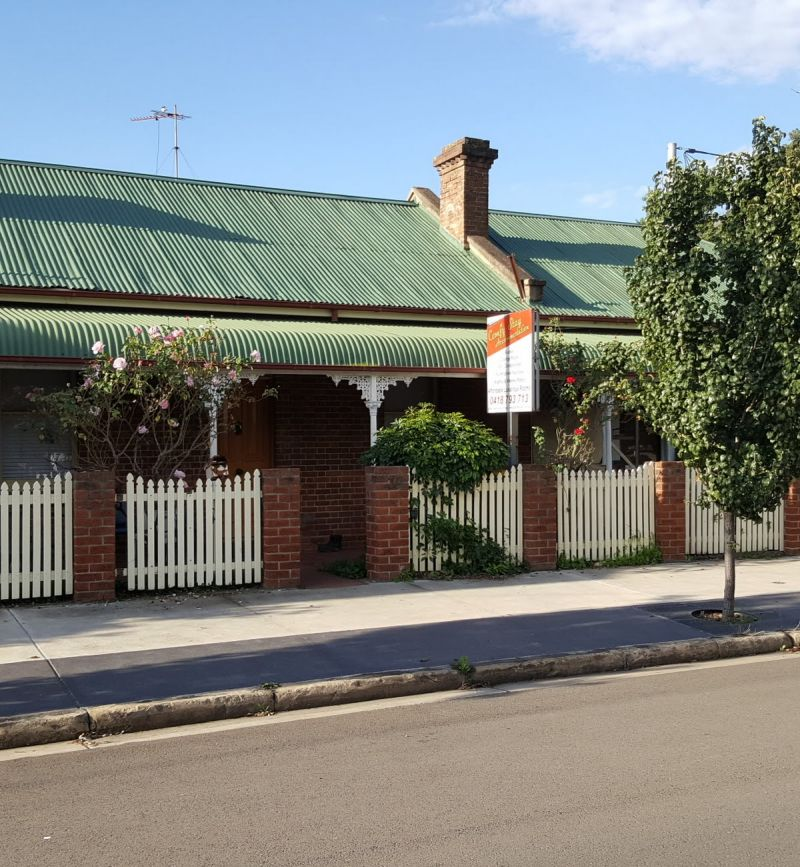 Comfystay Accommodation - Accommodation Melbourne