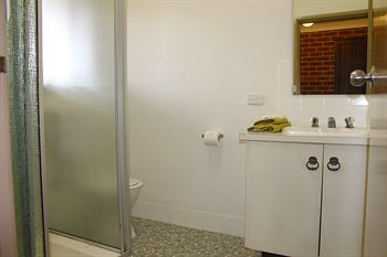 Colonial Motor Inn Lithgow - Accommodation Melbourne