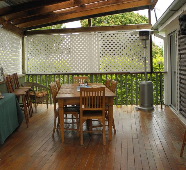 Manly Peninsular - Accommodation Melbourne