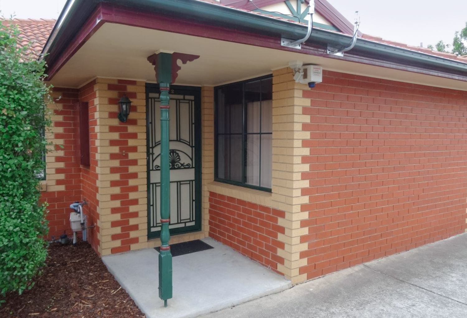 BEST WESTERN Fawkner Airport Motor Inn and Serviced Apartments - Accommodation Melbourne