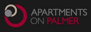 Apartments on Palmer - Accommodation Melbourne