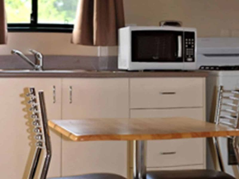 Ipswich Caravan Village - Accommodation Melbourne